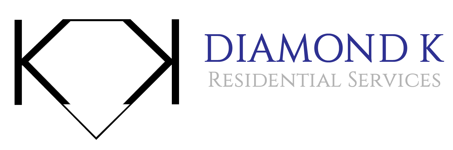 Diamond K Residential Services